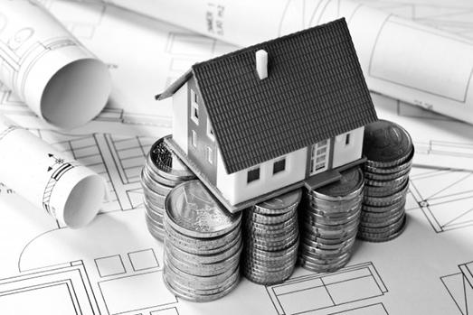 4 dicas para investir em imóveis e lucrar alto