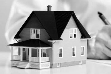 É seguro investir em leilão de imóveis?
