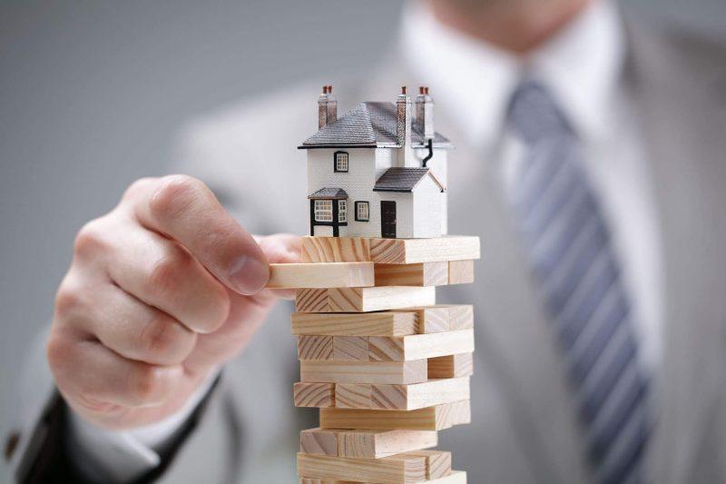 4 motivos para contratar uma assessoria de leilão de imóveis