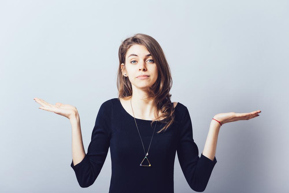 Posso desistir da arrematação de um imóvel?