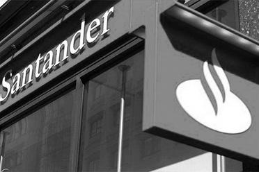 Black Week Santander de Imóveis de Leilão 2018