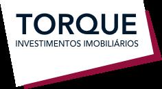 Torque Investimentos Imobiliários Logotipo